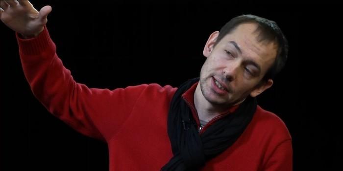 Придут русские и заберут себе: украинский журналист описал последствия блокады Донбасса