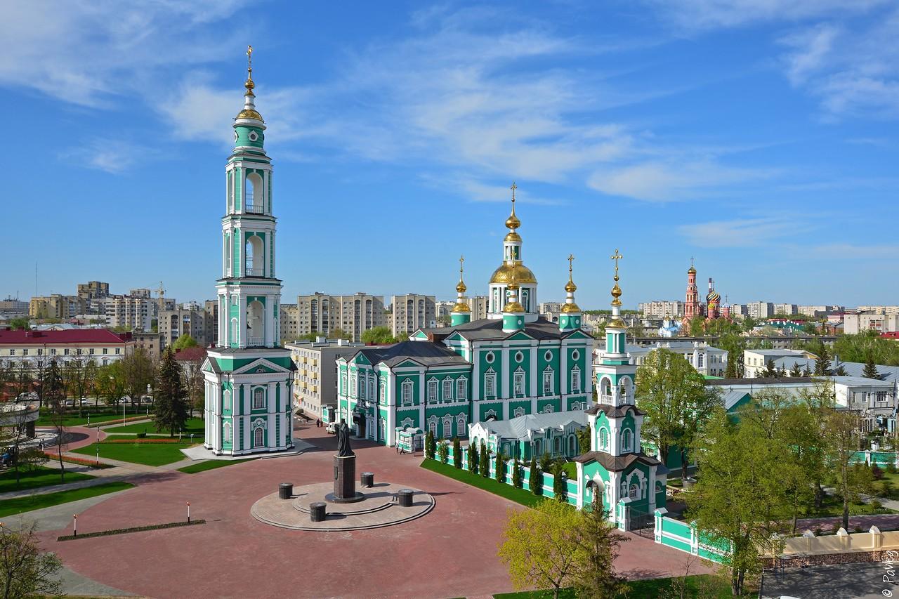 """Валютный рынок. Рубль откроет торги """"гэпом"""" вниз"""