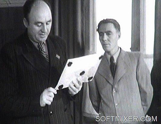 Minsk-i-denezhnaja-reforma-v-1947-290212-1]_0