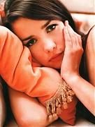 Наталья Орейро (Natalia Oreiro) фото  часть девятая