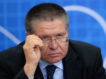 Улюкаев нашел в своем уголовном деле пользу для русского народа