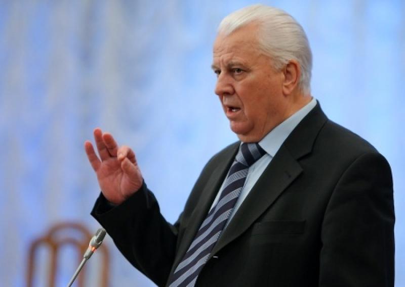 «Крым не пройдет»: патриотичные «мытци» обещают расстрелять режиссера Пиманова, предложившего показать свой фильм украинским зрителям