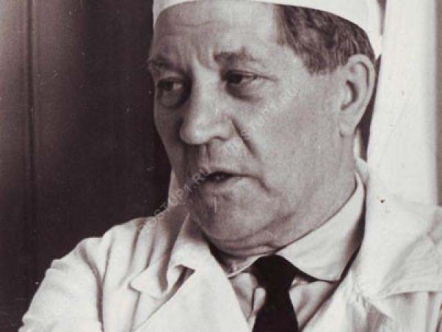 Неизвестный подвиг русского доктора или как пленный врач концлагеря спас тысячи солдат