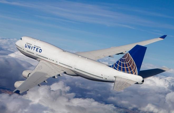 Крупнейшие авиакомпании США до конца года выведут из парков пассажирские самолеты Boeing 747