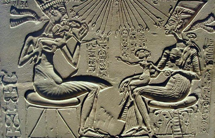 10 неожиданных фактов о фараонах Древнего Египта, которые поразят даже знатоков истории