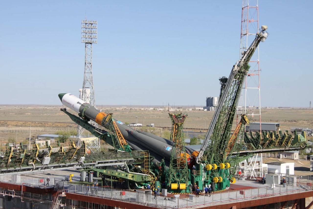Пуск последней ракеты-носителя «Союз-У» планируется 22 февраля