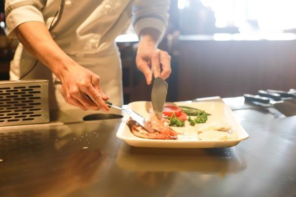 11 простых кулинарных советов, которыми пользуются шефы
