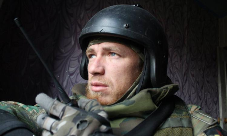 Новости Донбасса сегодня 25 декабря