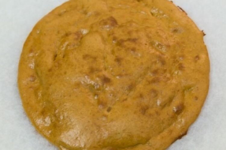 Восхитительные карамельные коржи для торта