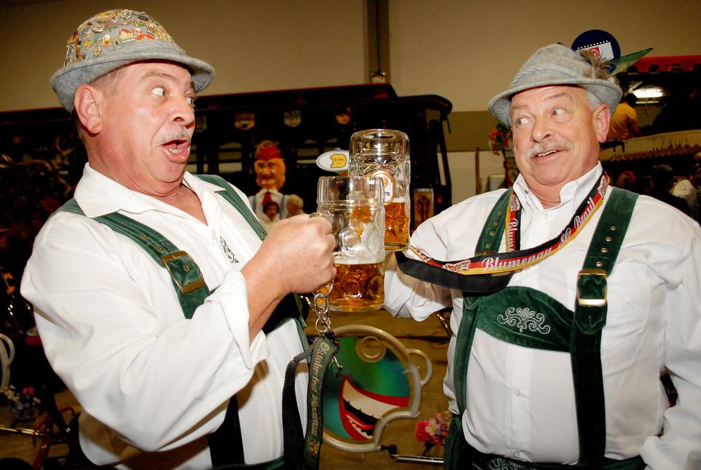 Картинки по запросу Время хлеба, или Чем отличается немецкий ужин от русского
