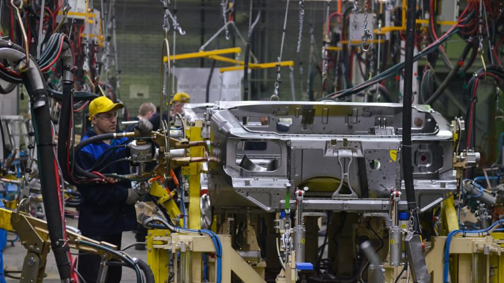 УАЗ планирует выйти на уровень качества конкурентов