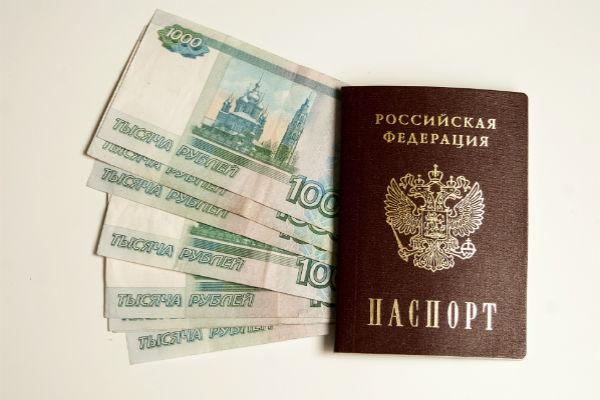 Россиянам разрешили посещать Армению без загранпаспорта