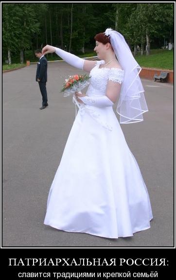 термобелье свадьба в тунисе традиции термогольфы Отдельно