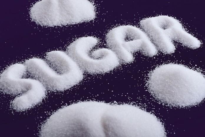 Как отказаться от сахара за 5 дней
