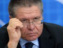 Хазин: Улюкаев продолжает то…