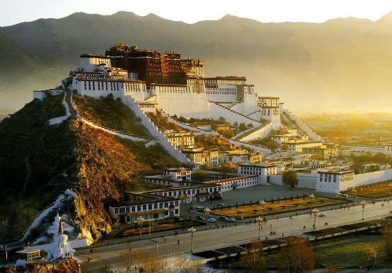 5 священных городов, которые стали украшением мира авария, история, священные города, украшения мира, факты