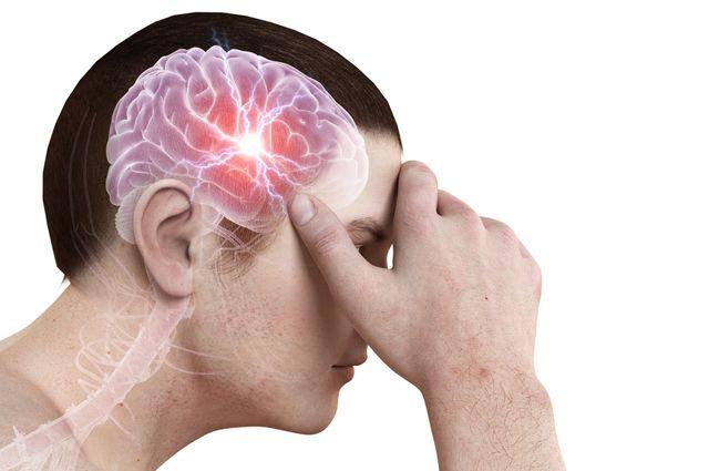 Защита от инсульта. Как уберечься от мозговой катастрофы?