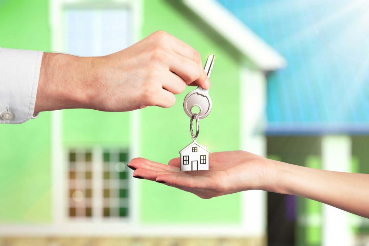 АИЖК снизило ипотечные ставки доминимума завсю историю