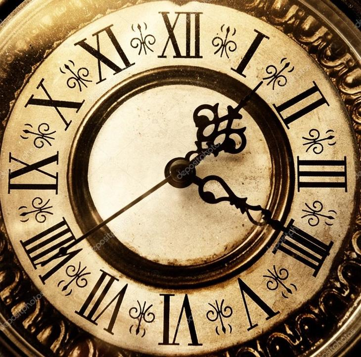 Часы запреты, интересное, подарки, полезное, примете