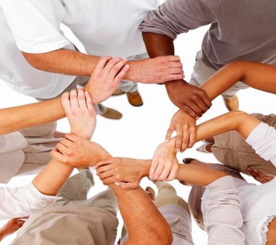 Принципы совмещения работы, семьи и гармонии с собой