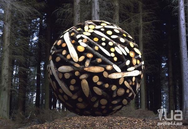 Jaehyo Lee — создает скульптуры из самых необычных материалов