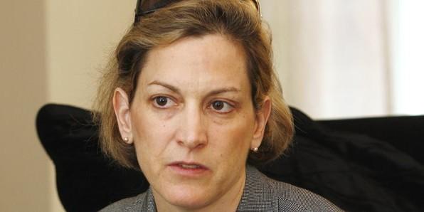 Исследовательница ГУЛАГа обвинила Россию в клевете