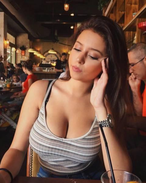 фото большая грудь бесплатно
