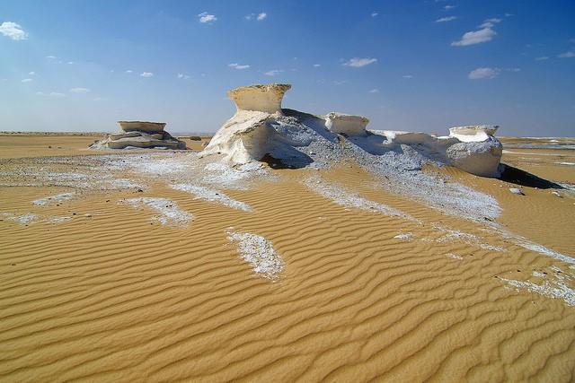 belaja-pustynja-13