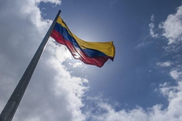 Власти Венесуэлы подавили мя…