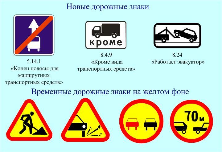 что не запрещено знаком дорога для автомобилей