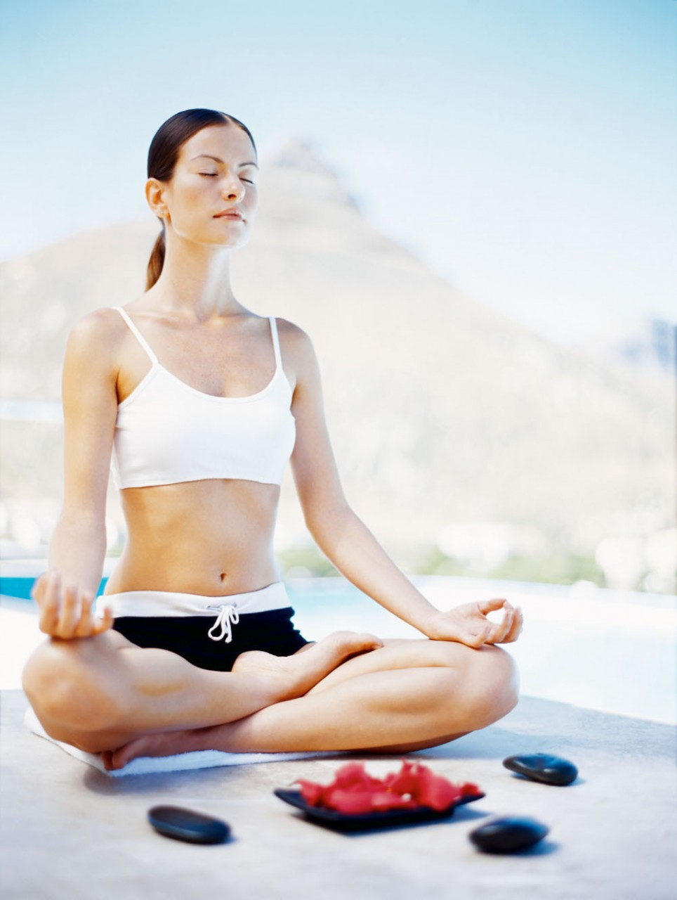 Йога, не йога: 10 советов начинающим