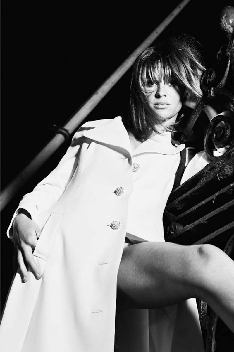Julie Christie 60е, англия, ностальгия