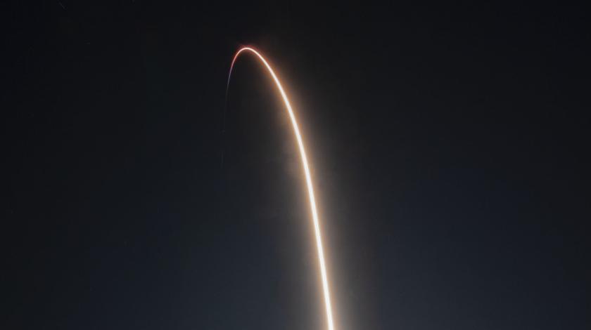 Москва накажет Вашингтон за размещение ракет в Европе и Азии