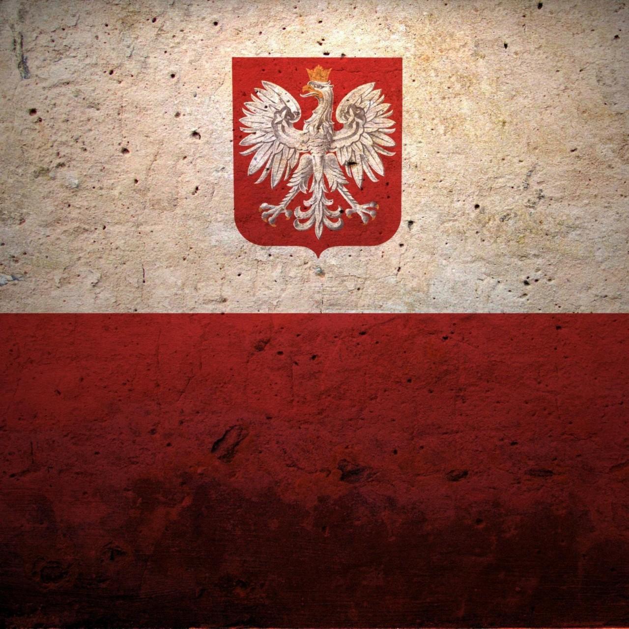 Уголь из ЛНР вывозится в Польшу