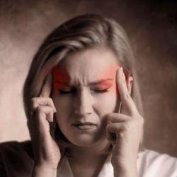 Эпилепсия – что это такое? (Ч. 2-я)