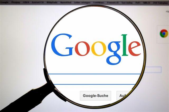 Google объявила о новой защите от фейковых новостей