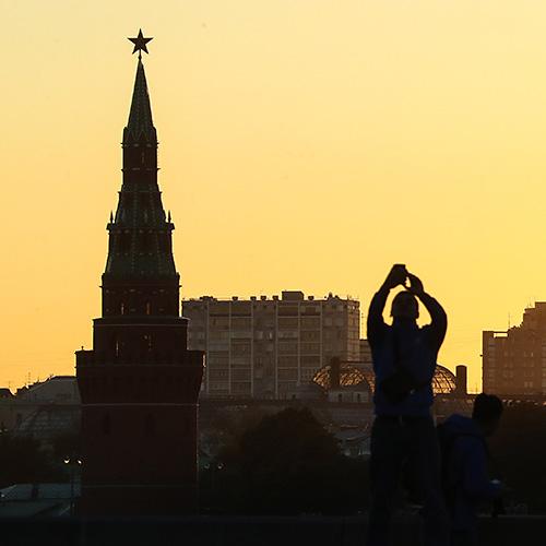 АЕБ: «кремлевский доклад» может затронуть интересы европейского бизнеса в России