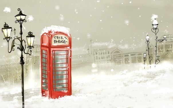 7 секретов холодных звонков: