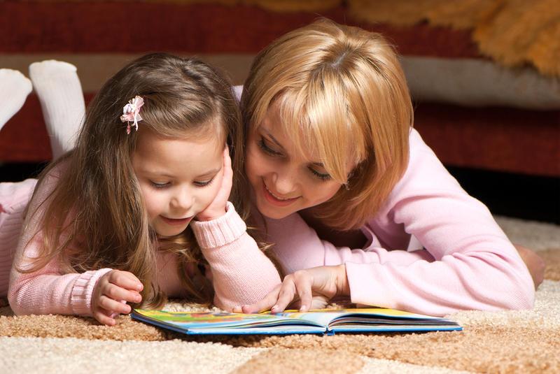 6 привычек для успешной учебы — всё начинается в семье!