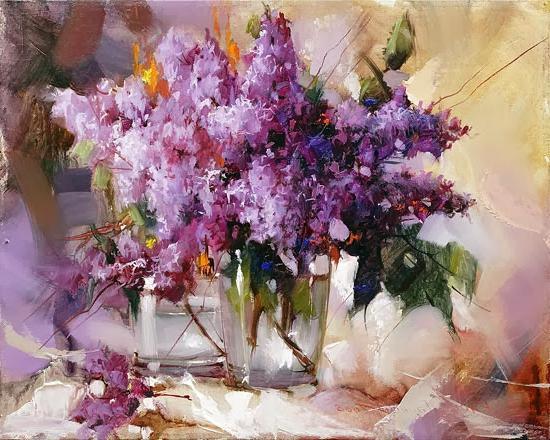 http://fb.ru/misc/i/gallery/27557/740460.jpg