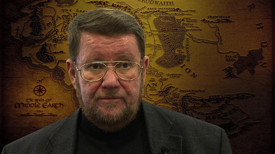 Сатановский  предупреждает о опасных внутренних проблемах России