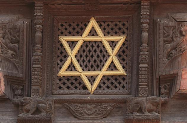 9 известных символов, которые утратили свое первоначальное значение