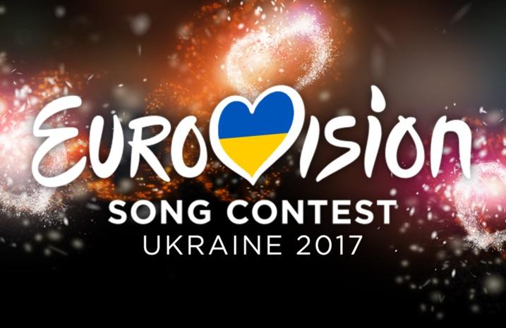 EBU намерен добиваться возможности выступления Самойловой на Евровидении