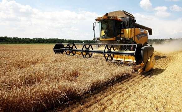 Торговая стена для России: Турция установила 130% пошлину на ввоз пшеницы