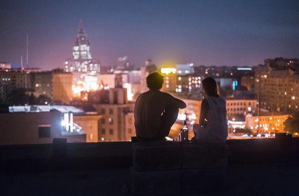 Москва вошла в десятку самых доступных городов Европы на весенние каникулы