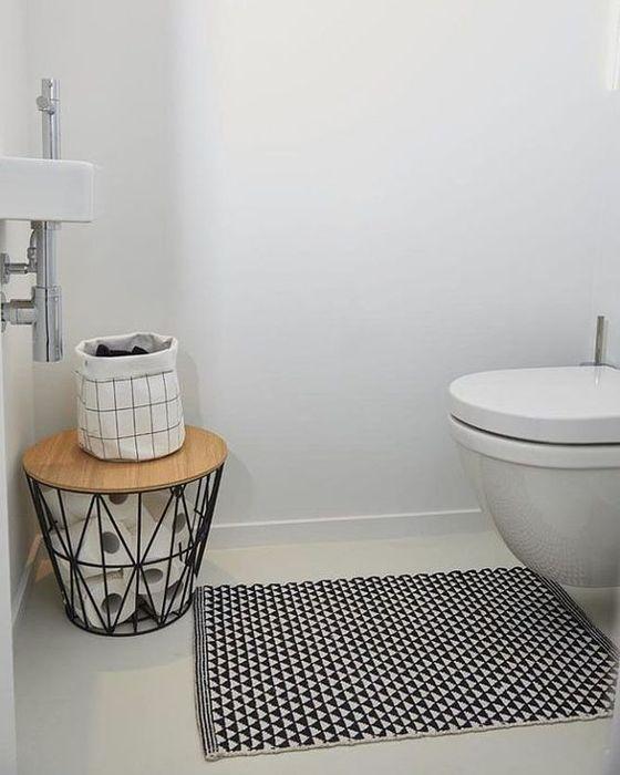 small-tualete-5