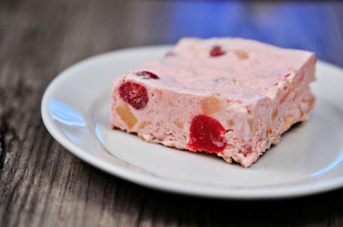 замороженный салат (3)