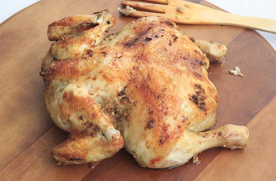 5 ошибок, которые могут испортить вкус курицы