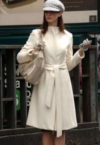 Какую шапку носить с пальто: нелегкий выбор
