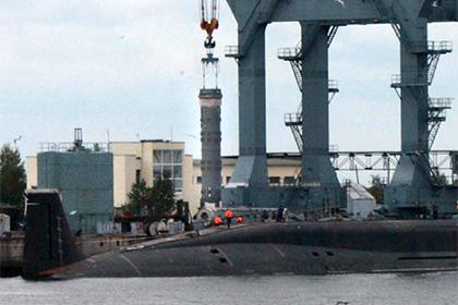 Источник сообщил об отличиях модернизированной версии ракеты «Булава»